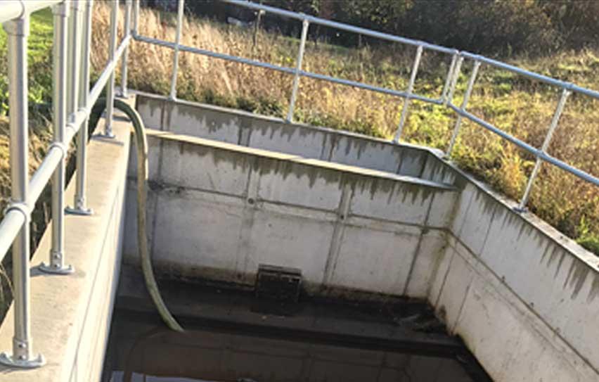 Drain unblocking Shrewsbury, Shropshire, West Midlands